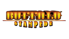 Buffalo Stampede Slot Games