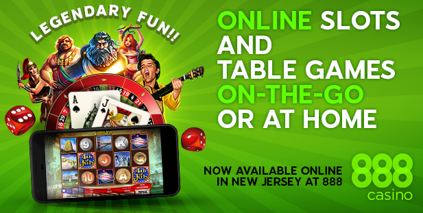 poconos 888 casino online slot and table games on the go or at home