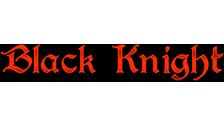 black knight slots