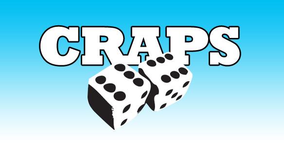 Mount Airy Casino Craps