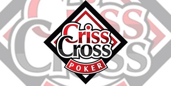 Criss Cross Poker Games