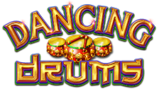 dancing drums slots