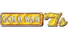 Gold Bar 7s slot game
