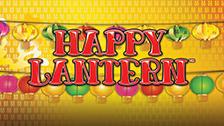Happy Lantern slots