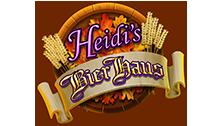 heidi's bier haus slots