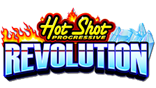Hot Shot Progressive Evolution