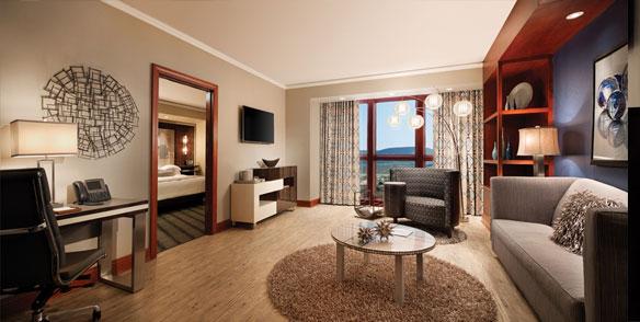 Mt airy casino coupons harrahs and sandia resort and casino