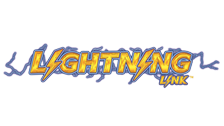 Lightning Link slot game