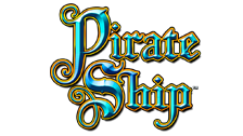 Pirate Ship Slot Game