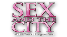 Sex and the City Slots