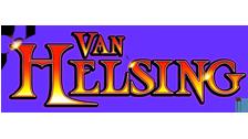Van Helsing Slot Games