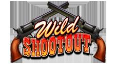 Wild Shootout Slots