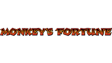 monkeys fortune slots