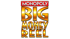 Monopoly Big Money Reel slots