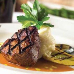 Steak Restaurant- Pocono Dining