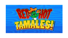 Red Hot Tamales slot game