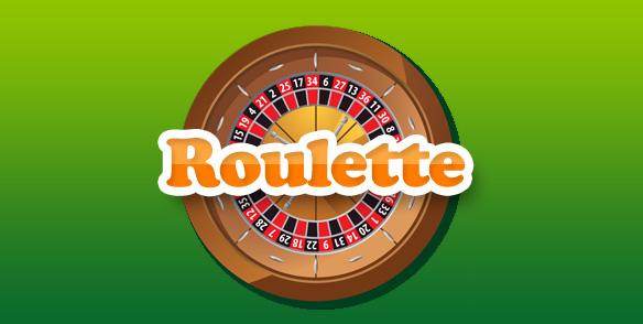 Mt Airy Casino Roulette