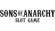 Son of Anarchy Slot Game