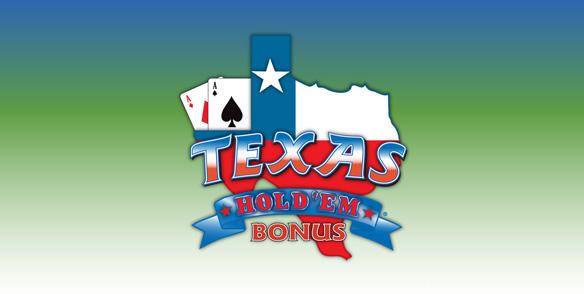 Mount Airy Casino Texas Hold Em