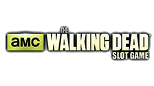 AMC The Walking Dead Slots