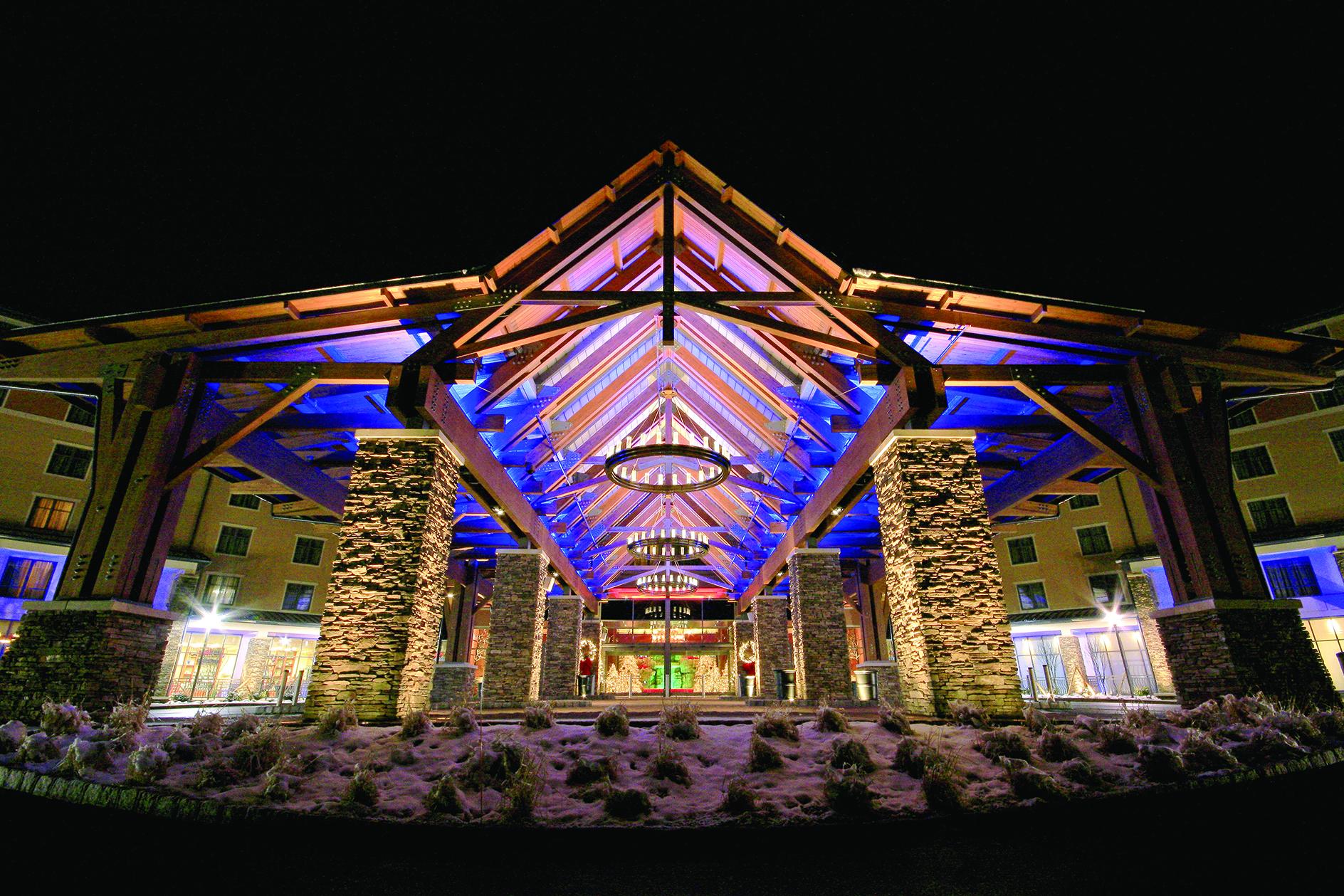 Site mountairycasino.com mount airy casino lucky eagle casino review texas