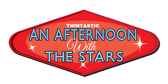 An Afternoon with the Stars