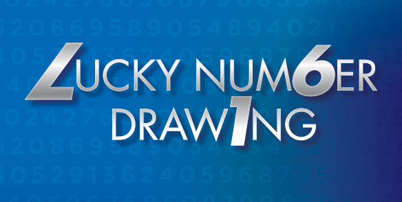 April-lucky-number-drawing_584x294 - Mount Airy Casino Resort
