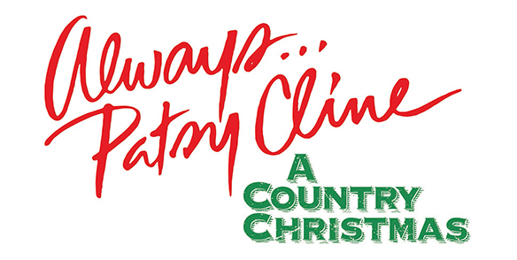 Always Patsy - A Country Christmas