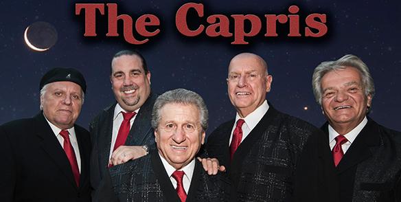 The Capris
