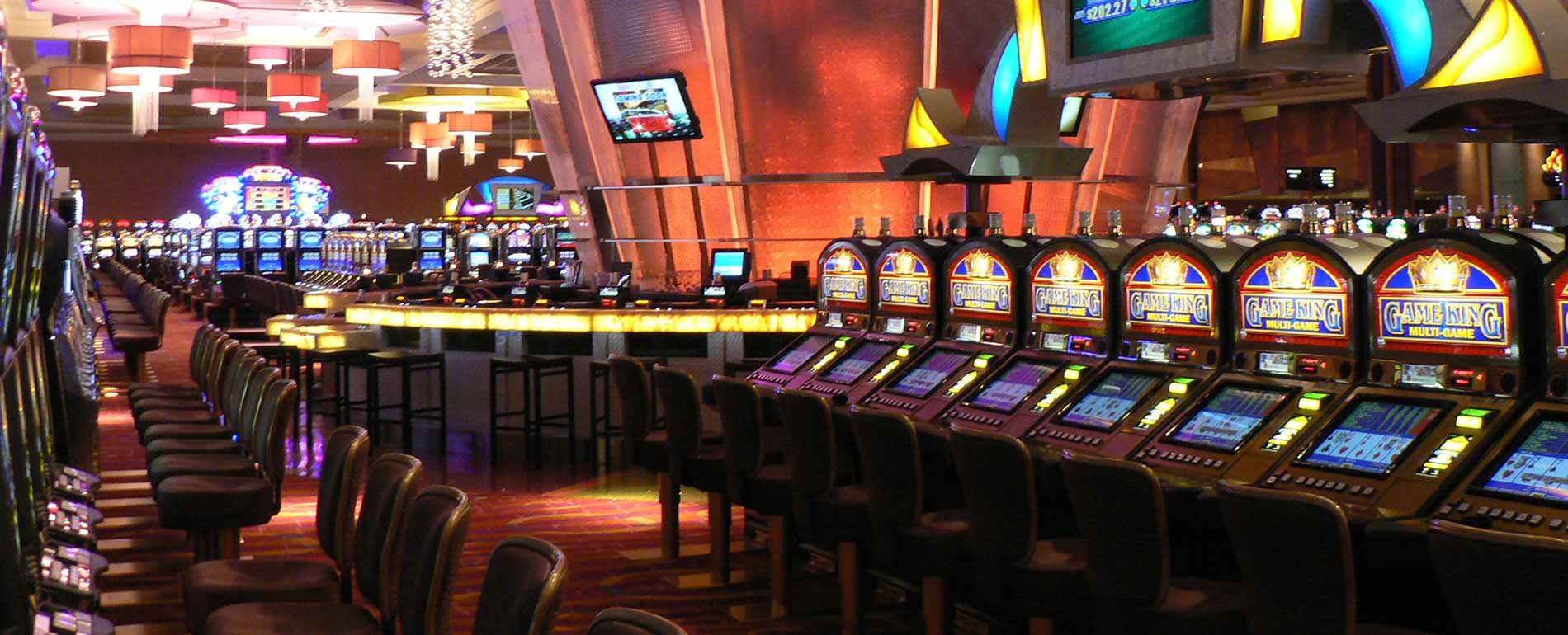 poconos resorts pa - Casino Slot Machines