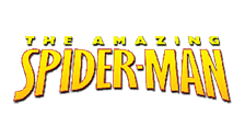 Spiderman slot games