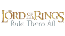 Lord of the Rings Rule Them All slots