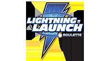 lightning launch pa slot games