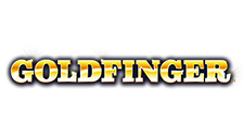 james bond goldfinger slot machine