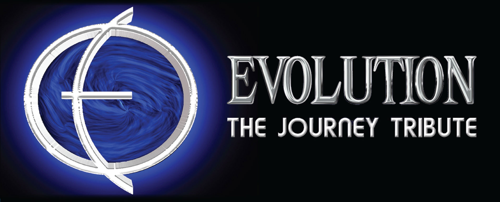 pocono event - evolution the journey tribute