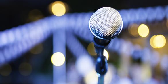 Poconos deals - Entertainment Room Package Offer