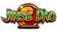 jinse dao phoenix slot machine