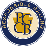 PGCB - responsible gaming