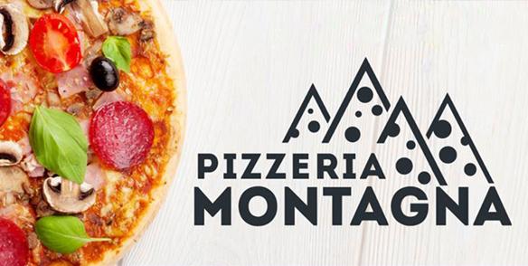 Poconos Restuarant - Pizza pizzeria montagna
