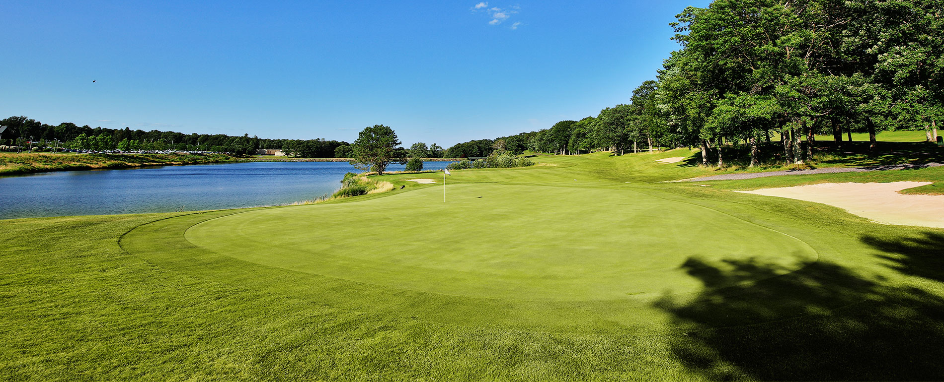 poconos-lake-view-golf-course