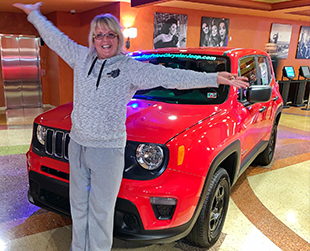 20191025-nadezhda-s-2019-jeep-renegade-winner