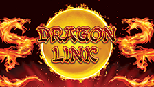 dragon link slot games