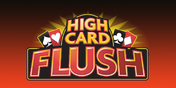pocono-high-card-poker-game