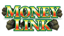 money link slot machine