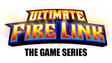 ultimate fire link game series slot game