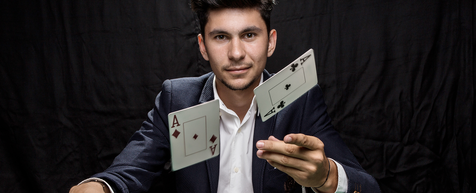 Mount Poconos Poker Room
