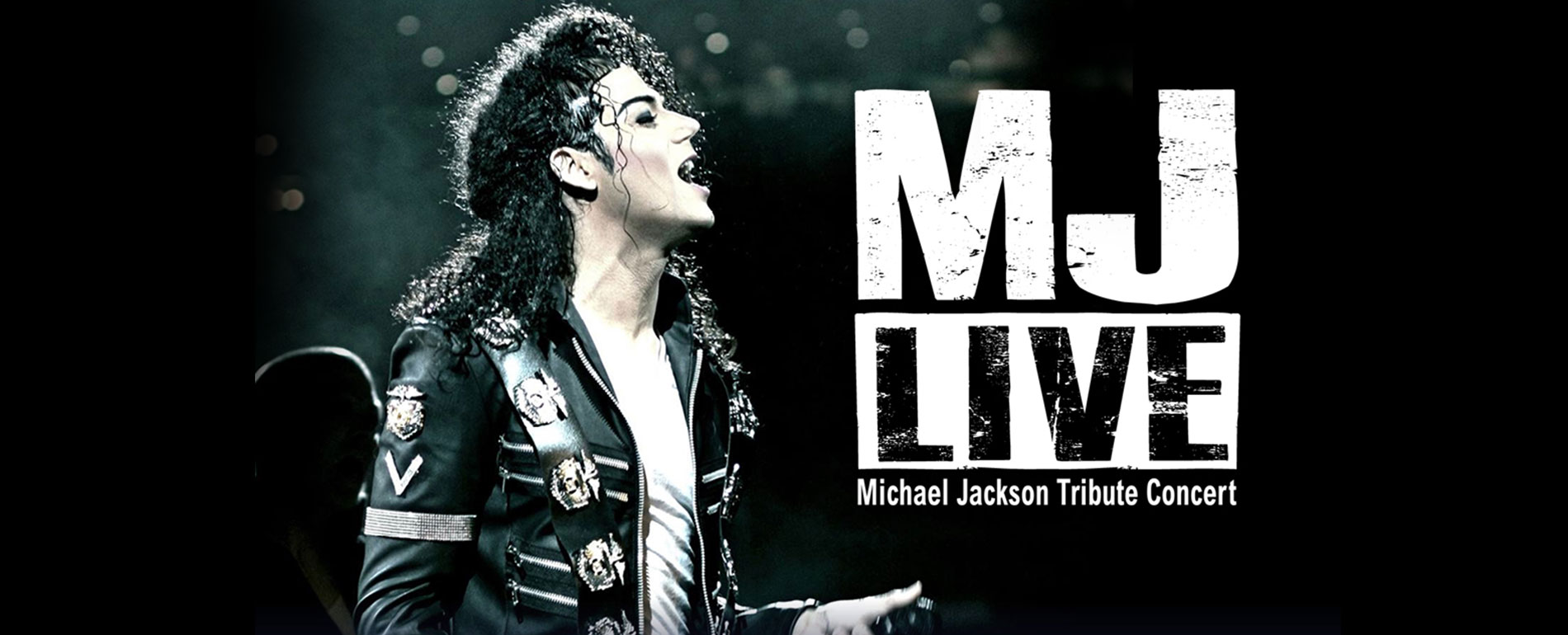 michael jackson live tribute | Poconos Entertainment