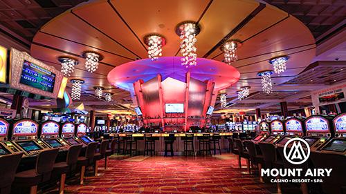 Mas8 online casino
