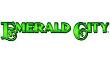 Casino Slots | Emerald City