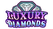 Casino Slots | Luxury Diamonds Machine